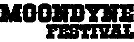 Moondyne Festival